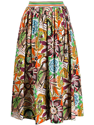dac276ec0d Missoni® Skirts − Sale: up to −70% | Stylight