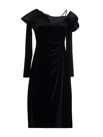 ce1b11db61cc61 Armani Kleider  Bis zu bis zu −80% reduziert