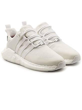 Adidas® Sneaker in Weiß  bis zu −50%   Stylight c891b0f7a5