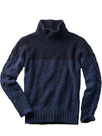 Pullover im Angebot für Herren  1678 Marken   Stylight 701e0bde8d