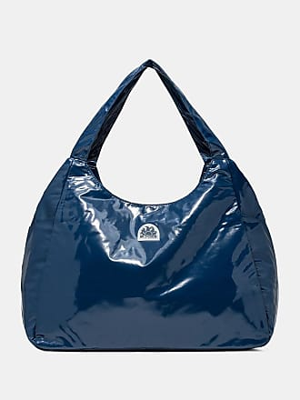 Sundek chel - maxi beach bag