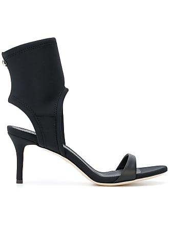 d04ef0138da5 Giuseppe Zanotti® High Heels  Must-Haves on Sale up to −70%