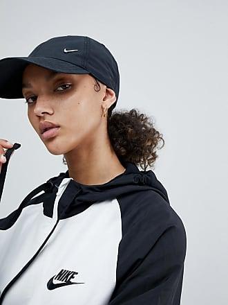 Nike Heritage , Cappellino con logo Nike , Multicolore