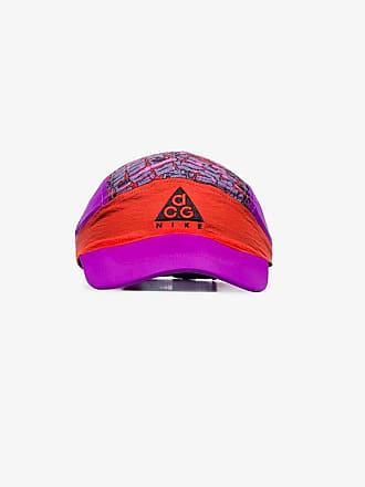 334642ea11d92 Nike® Baseball Caps − Sale  up to −32%