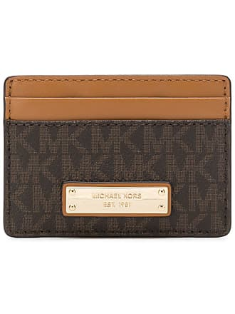 8844b9ceb0f0 Michael Kors® Card Holders: Must-Haves on Sale up to −35% | Stylight