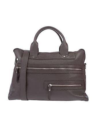 49e5f03d95f Bolsos Con Asas para Hombre − Compra 97 Productos | Stylight