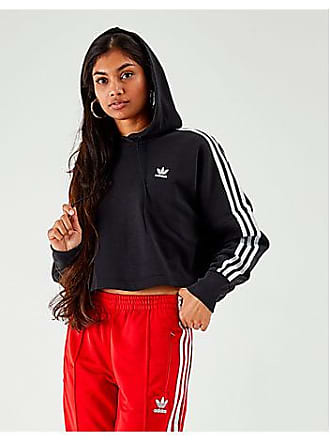 29d296aa Women's adidas® Hoodies: Now up to −60% | Stylight