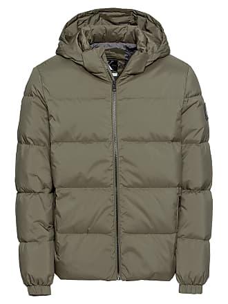 Herren-Jacken von Calvin Klein Jeans  bis zu −60%   Stylight 0a4558258f