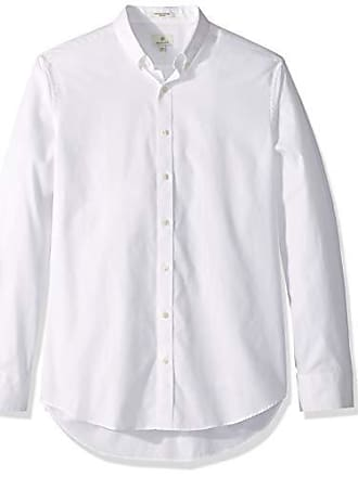 cc05928c9f GANT® Button Down Shirts: Must-Haves on Sale at USD $33.22+ | Stylight