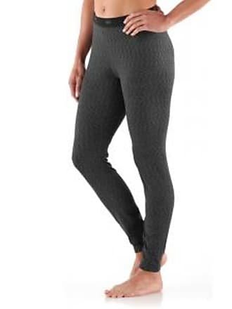 858c5e956 Rei Co-Op REI Co-op Womens Midweight Base Layer Tights