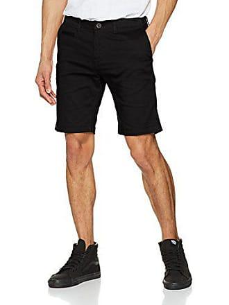 61105b5f8b6a4 Pantalones Cortos Deportivos para Hombre − Compra 971 Productos ...