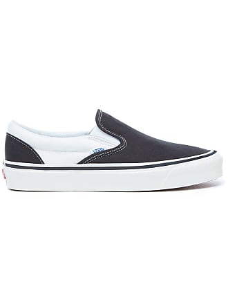 271ac6b87f8 Vans® Leather Slip On Shoes  Must-Haves on Sale up to −40%
