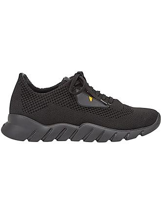 Chaussures Fendi®   Achetez jusqu à −60%   Stylight 8b30dae1738a