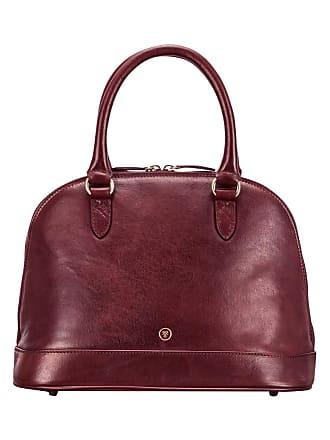 Maxwell Scott Maxwell Scott - Luxury Luxury Womens Tote Handbag