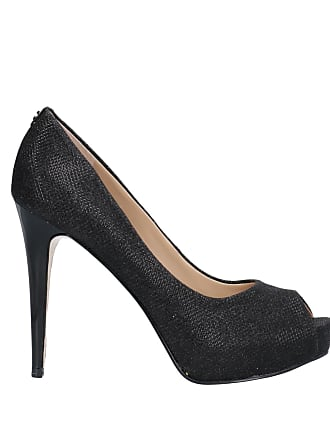 0f4bc27324b1 Chaussures Guess®   Achetez jusqu  à −63%