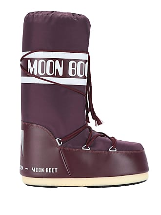 e35b2def584b Moon Boot® Snow Boots  Must-Haves on Sale up to −30%