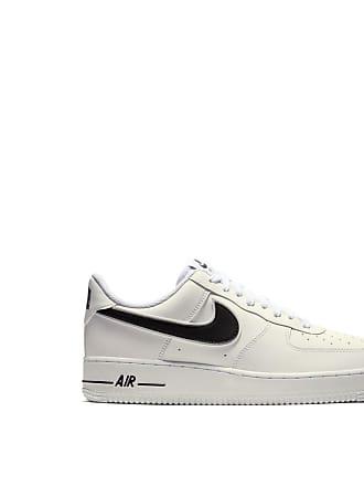 d848ba20d23 Sneakers van Nike®: Nu tot −25% | Stylight