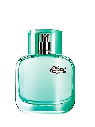 buy popular 81e95 f77a0 Lacoste® Parfums - Shop 94 items bis zu −51% | Stylight