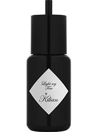 Kilian The Smokes Light my Fire Light my Fire Eau de Parfum Spray Refill 50 ml