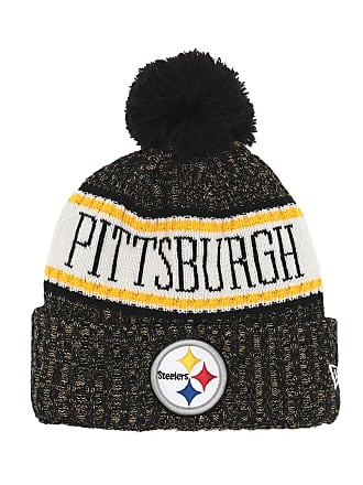 New Era® Bobble Hats − Sale  up to −40%  40d1aaaa8e04
