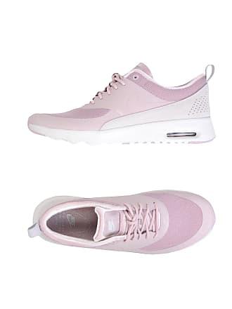 Mächtig grau Nike Sportswear Damen Schuhe NI111A0A6 C11
