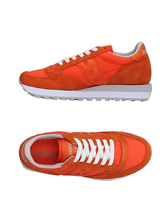 on sale bee4d b1fa9 Saucony CALZATURE - Sneakers   Tennis shoes basse