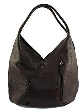 be5ca5aff7be0 Taschen in Dunkelbraun  Shoppe jetzt bis zu −44%