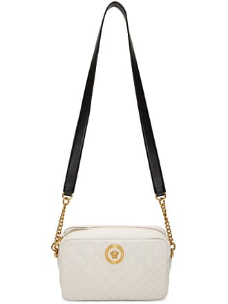 406f471c7f9ff Versace® Handbags: Must-Haves on Sale up to −70% | Stylight