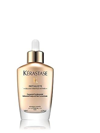 Kerastase Initialiste Hair Serum For Damaged, Thinning Hair 2 fl oz / 60 ml