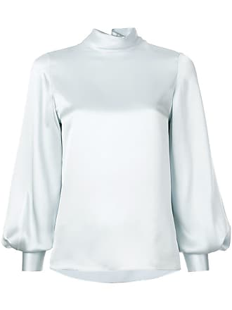 0aa630ccdcaca Vince® Silk Blouses  Must-Haves on Sale up to −75%