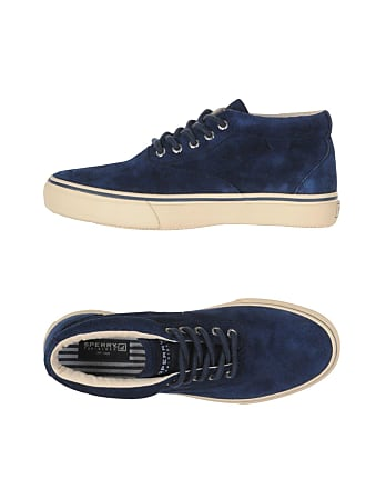 Sperry Sperry Sperry basses Sider Sider CHAUSSURESSneakersTennis basses CHAUSSURESSneakersTennis Top Top edorCBx