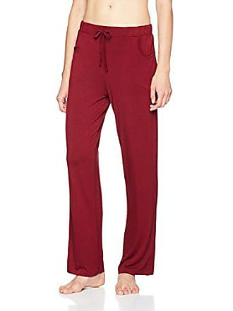 7641b0b24665f Pyjamas en Rouge : 58 Produits jusqu''à −61% | Stylight