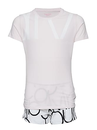 Calvin Klein Pyjamas  48 Produkter  03762b4cb0706