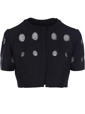 Alaia Knitwear Cardigans