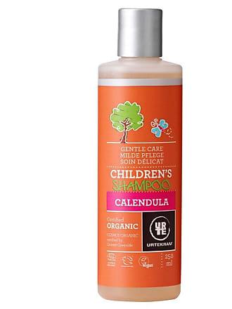 Urtekram Children - Shampoo 250ml