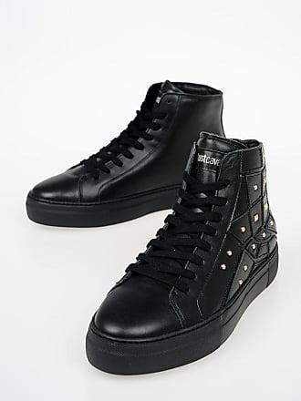 56897e5cd6 Chaussures Just Cavalli® : Achetez jusqu''à −64% | Stylight