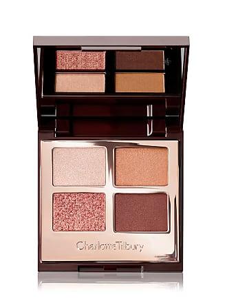 Charlotte Tilbury Luxury Palette - Dreamgasm
