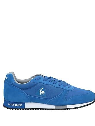 5e20d1a3e466 Men s Le Coq Sportif® Shoes − Shop now at £34.21+