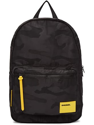 0df9a7641e Ssense Backpacks  Browse 292 Products at USD  50.00+