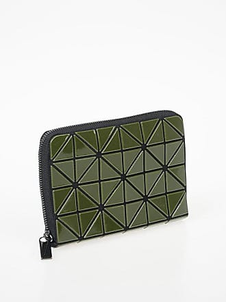Issey Miyake Handbag BAOBAO with Inner Compartments size Unica