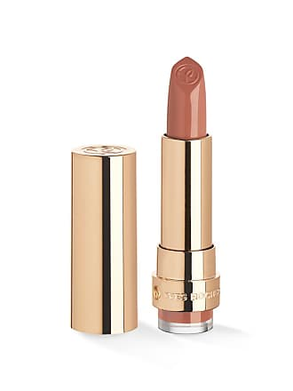 Yves Rocher Lippenstifte - Grand Rouge Lippenstift Satin Nude Pêche