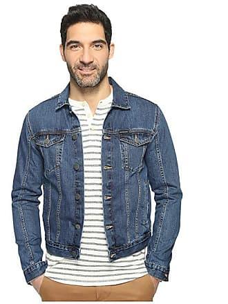 4de9cf90d8c Calvin Klein Jeans® Denim Jackets  Must-Haves on Sale up to −55 ...