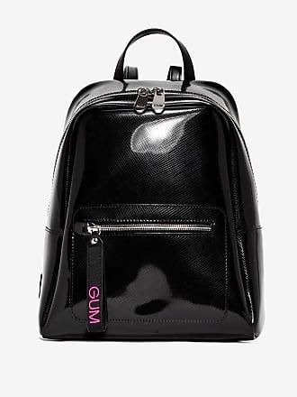 gum nine backpack