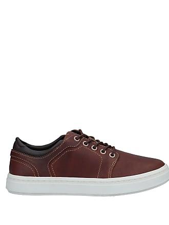 Timberland CALZATURE - Sneakers   Tennis shoes basse 52d65393b96