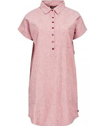 United By Blue Womens Meadow Shirtdress