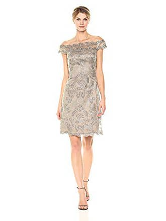 0fb78ba9a35 Tadashi Shoji® Dresses  Must-Haves on Sale up to −38%