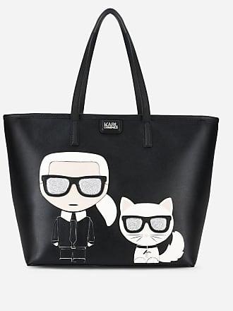 0dcfba2439c8e Karl Lagerfeld Businesstaschen  Sale bis zu −51%