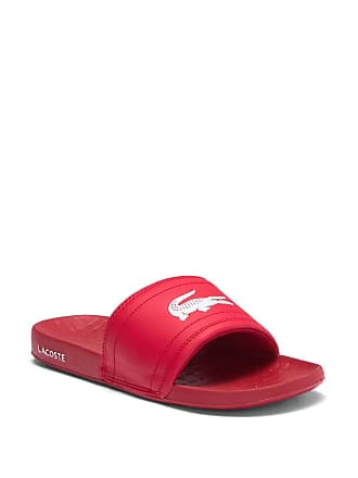 7aa0b08eb Lacoste Sandals for Men  Browse 31+ Items