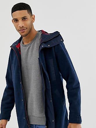 93687f6f1 Jack Wolfskin® Jackets − Sale: up to −58% | Stylight