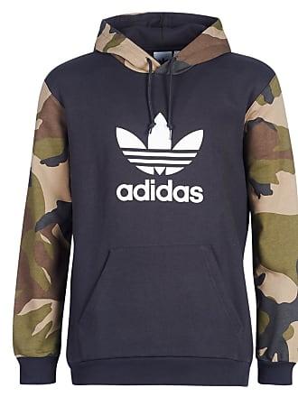 9e66f75dcce Adidas® Truien: Koop tot −50%   Stylight